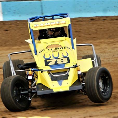 Speedstr's Add Bridgeport to Weekly Racing