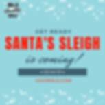 Santa Sleigh (1).png
