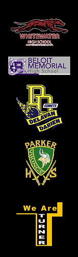 School Banner.png