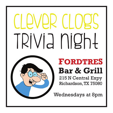Fordtres Wed 8pm-1.jpg