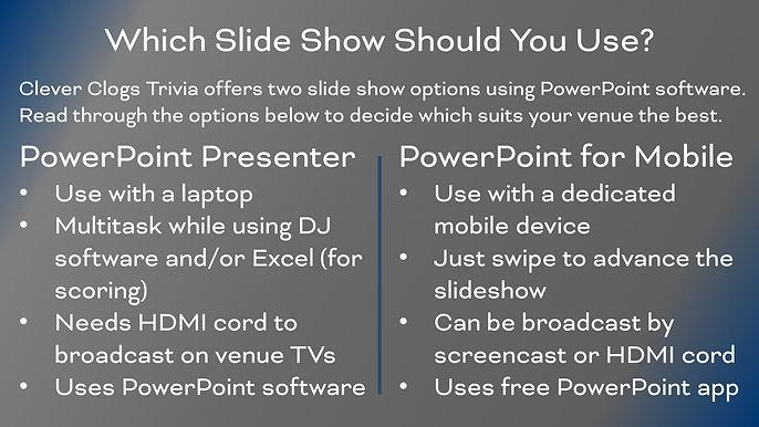 slide show advice-1.jpg