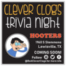 Hooters Lewisville social media promo co
