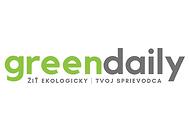greendaily_edited.png