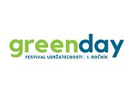 greenday I_edited.png