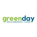 greendaily (1).png