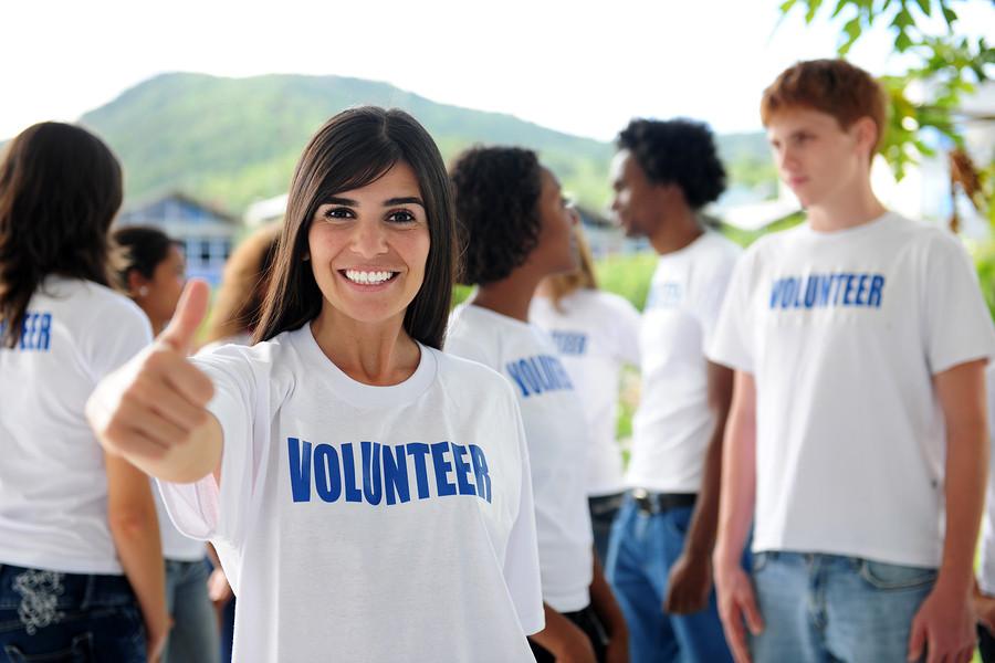 volunteer-screening.jpg