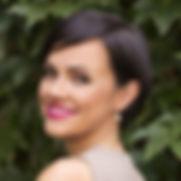 Adriana-kemka-foto-_edited.jpg