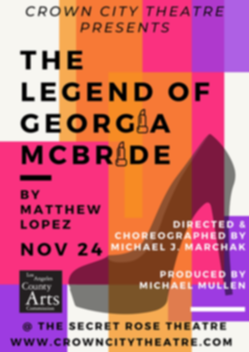 Copy of The legend of georgia mcbride.PN