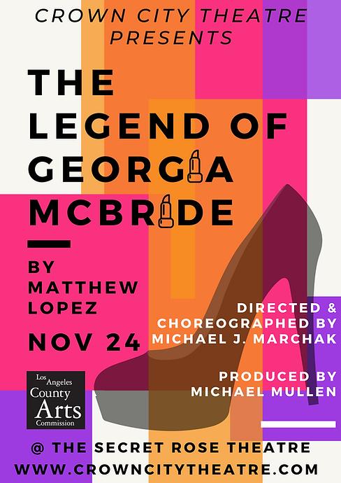 Copy of The legend of georgia mcbride.PN