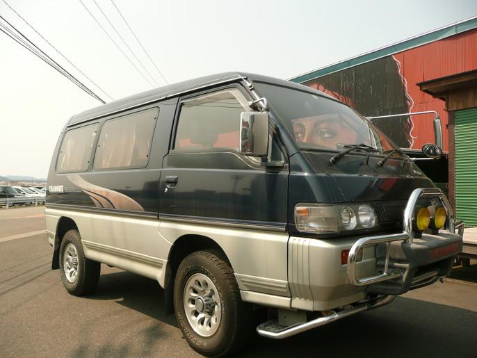P1120364.JPG