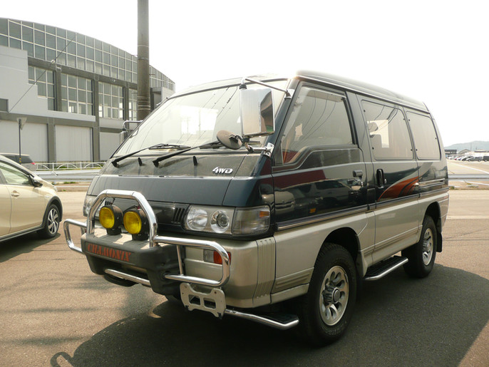 P1120365.JPG