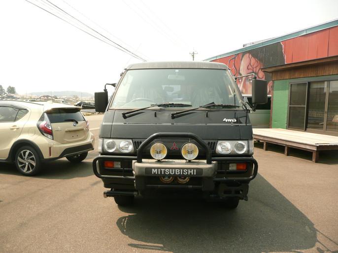 P1120394.JPG