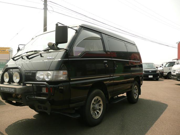 P1120396.JPG