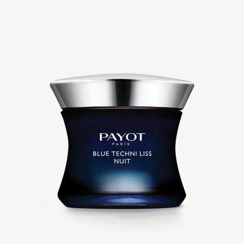 Blue Techni Liss Nuit 50ml