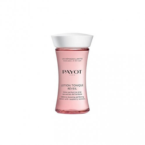 Payot essentials pack