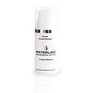 Face-Cream-Cleanser-150ml-Mayerling-Skincare-300x300.png