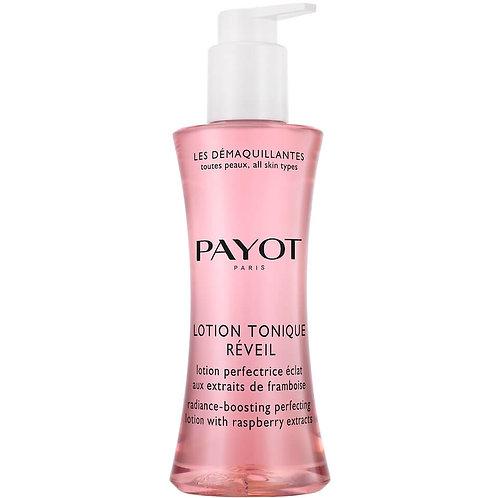 Lotion Tonique Reveil