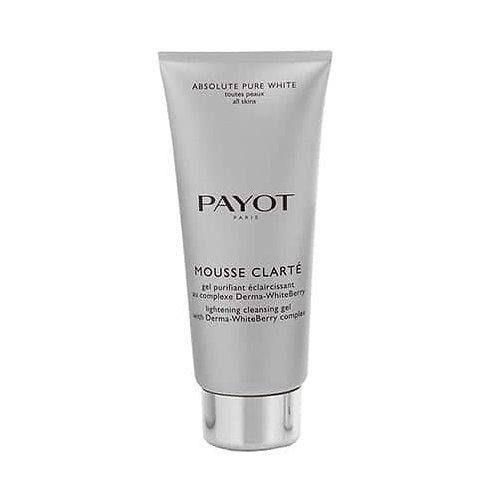PayotMousse Clarte Cleansing Gel