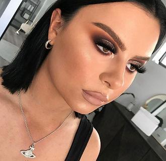 makeup pic 2.jpg