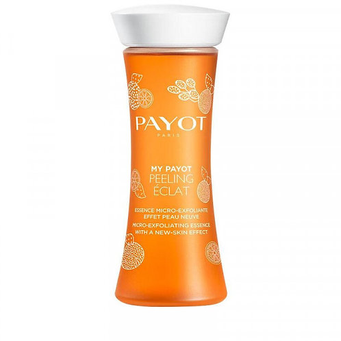 My Payot Package 1