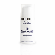 Foaming-Cleanser-150ml-Mayerling-Skincare-300x300.png