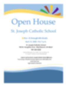 Open House April 15th.jpg