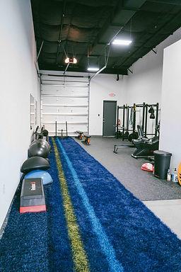 gulfshore fitness 2.jpg