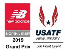 USATF New Balance Logo.png