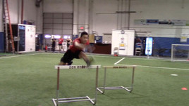 hurdles 1.jpg