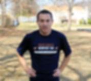 rsz_nick_run_3.jpg