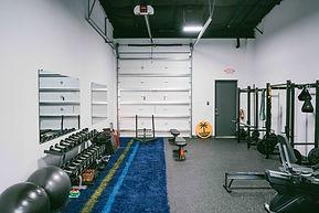 gulfshore fitness 3.jpg