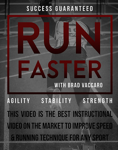 Run Faster video promo.jpg