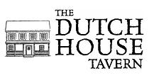 TheDutchHouseTavern_2407_Fair_Lawn_NJ.pn