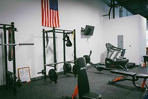 gulfshore fitness 4.jpg