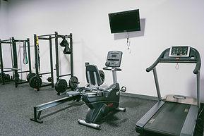 gulfshore fitness 5.jpg
