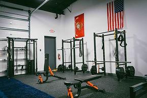 gulfshore fitness 6.jpg