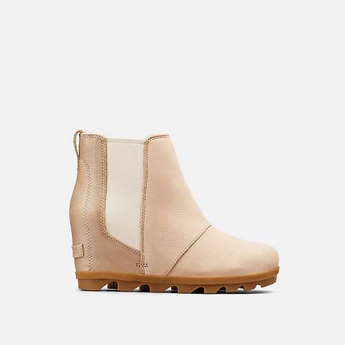 Joan of Arctic™ Wedge II Chelsea Lux Boot