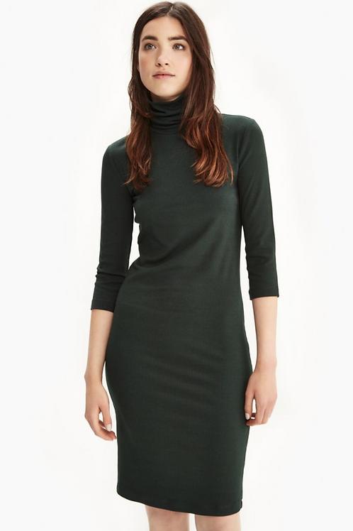 Love Women's Villeray Turtleneck dress