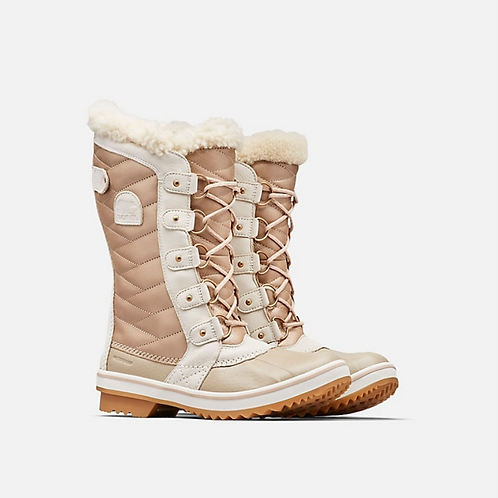 Tofino™ II Lux Boot