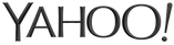 Yahoo-Logo-Black-and-White.png