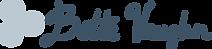 Bette Vaughn Logo_Small.png