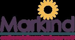 Markind Logo.png