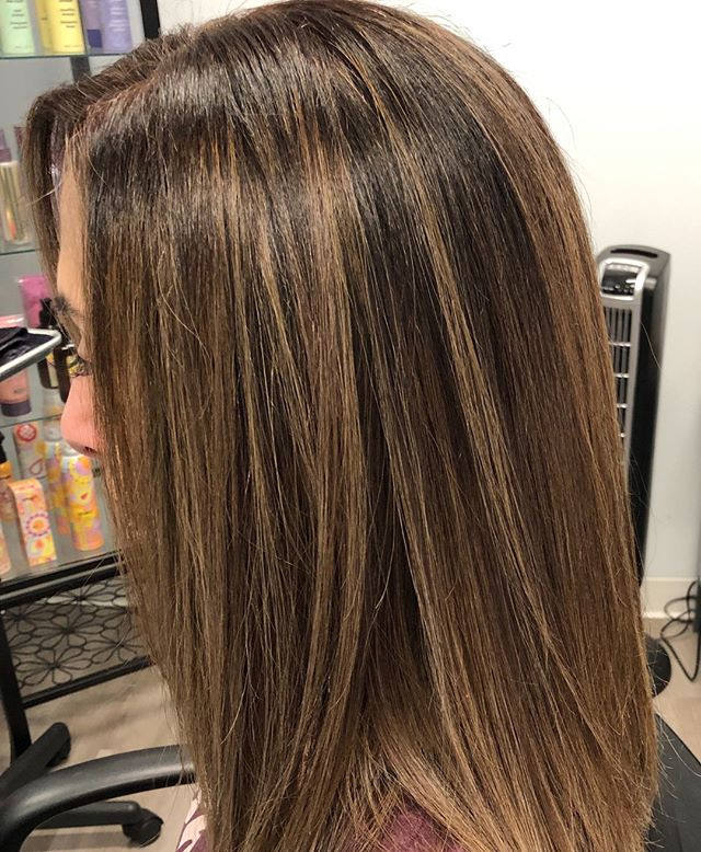Baylyage highlights #pulpriot #loveamika