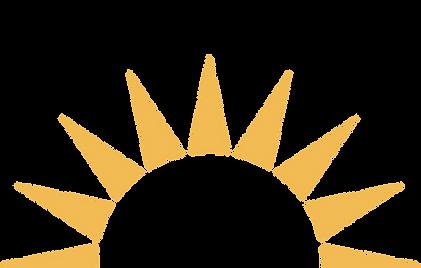 Half Sun.png