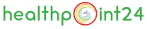 Logo_HP_grün-removebg-preview.png