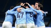 Gundogan brace inspires comfortable victory over Spurs
