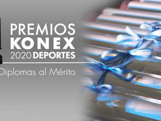 Premios Konex 2020: el Kun entre los 100 Deportistas de la Década