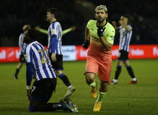 Sergio sigue haciendo historia