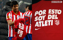 This is why I stand by Atleti