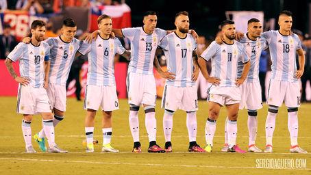 partido de argentina y chile horario